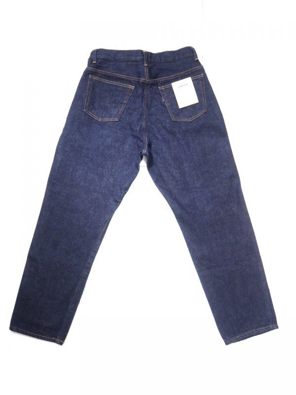 YAECA DENIM