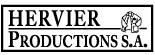 HERVIER PRODUCTIONS