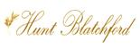 Hunt Blatchford