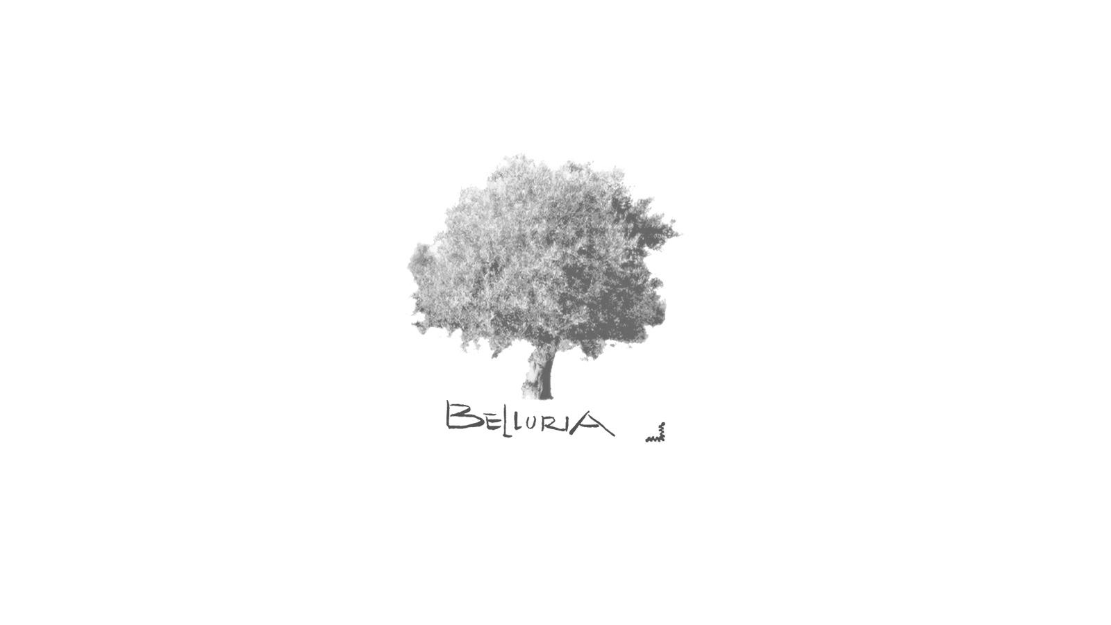 BELLURIA