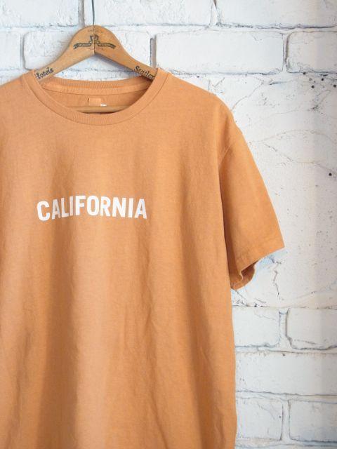 Grown in the sun t shirt california garitto for Sun t shirts sunland california