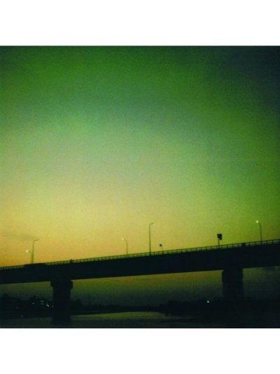 """画像1: 【CD】haruka nakamura """"twilight"""""""