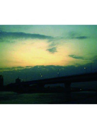 """画像3: 【CD】haruka nakamura """"twilight"""""""