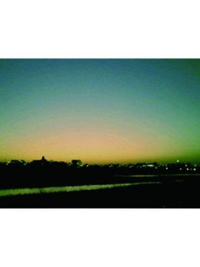 """画像2: 【CD】haruka nakamura """"twilight"""""""