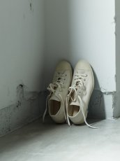 画像14: SHOES LIKE POTTERY LOWスニーカー (14)