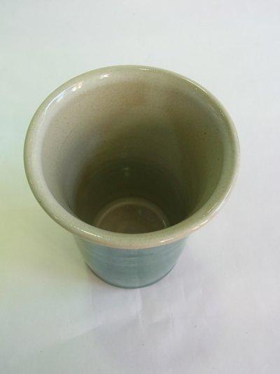 画像3: 牛ノ戸焼 フリーカップ