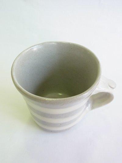 画像2: 山根窯 マグカップ