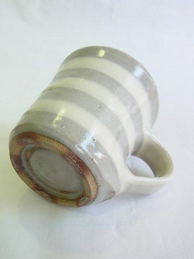 画像3: 山根窯 マグカップ