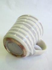 画像4: 山根窯 マグカップ (4)