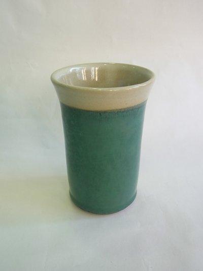 画像2: 牛ノ戸焼 フリーカップ