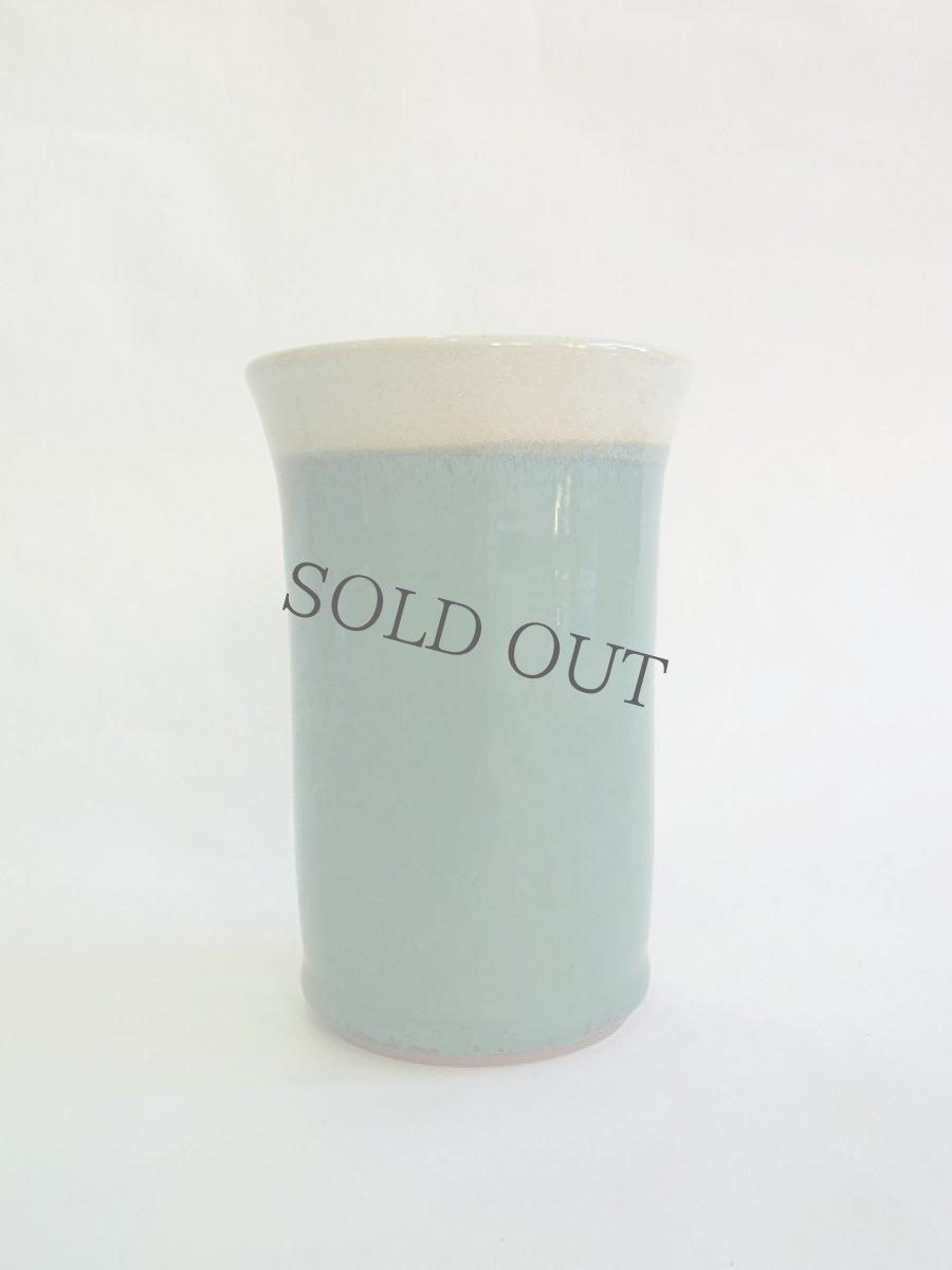 画像1: 牛ノ戸焼 フリーカップ (1)
