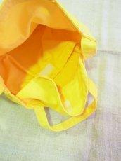 画像6: ●grown in the sun マーケットバッグ BANANA (6)