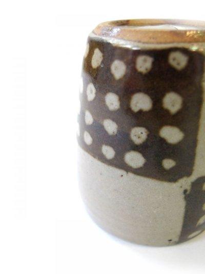 画像3: 山根窯 一個湯呑