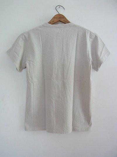 画像3: ●grown in the sun  Tシャツ BREAD