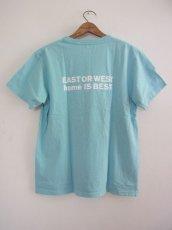 画像4: ●grown in the sun  Tシャツ HOME (4)