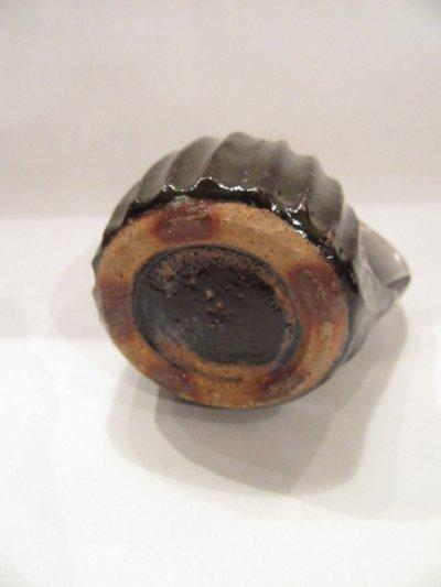 画像3: 山根窯 ミルクピッチャー