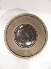 画像3: 山根窯 鐵絵小鉢 (3)