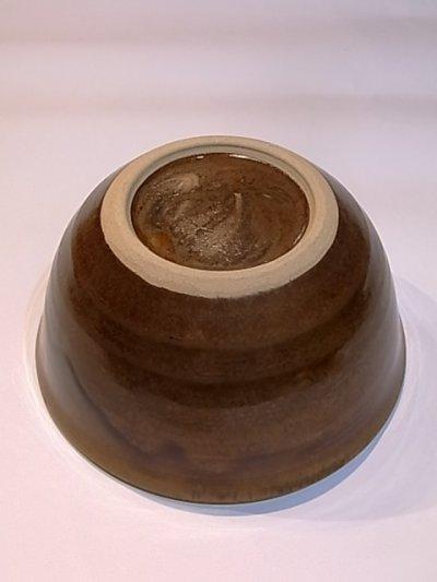 画像3: 出西窯 線紋鉢 5寸