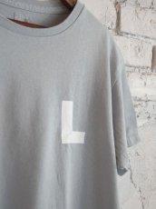 画像2: ●grown in the sun  Tシャツ LOCAL (2)