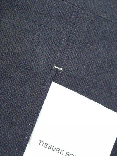 画像3: F/style 「亀田縞のティッシュボックスカバー」