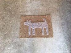 画像7: F/style HOUSE [ DOGGY MAT ] (7)