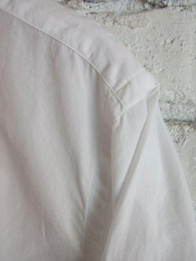 画像2: COMOLI コモリシャツ