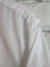 画像4: COMOLI コモリシャツ (4)