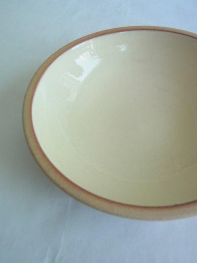 画像3: 出西窯 深皿(6寸)