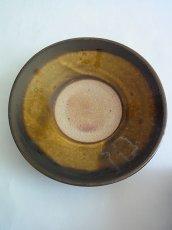 画像6: 山根窯 コーヒーカップ (6)