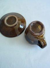 画像5: 山根窯 コーヒーカップ (5)