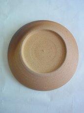 画像6: 出西窯 深皿(5寸) (6)