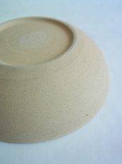 画像6: 出西窯 深皿(7寸) (6)