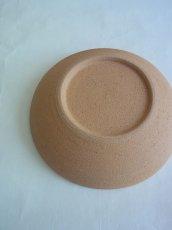 画像5: 出西窯 深皿(4.5寸) (5)