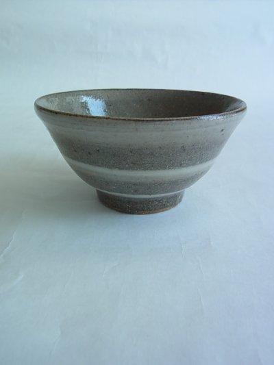 画像1: 山根窯 飯碗