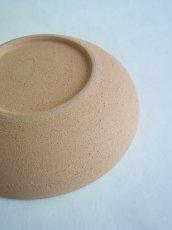 画像4: 出西窯 深皿(4.5寸) (4)