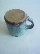 画像7: 湯町窯 ミルク呑カップ (7)