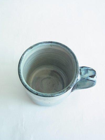 画像3: 湯町窯 ミルク呑カップ