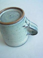 画像8: 湯町窯 手付きカップ (8)