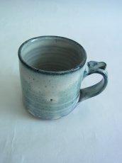 画像3: 湯町窯 ミルク呑カップ (3)