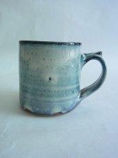 画像1: 湯町窯 ミルク呑カップ (1)