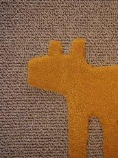 画像5: F/style HOUSE [ DOGGY MAT ] (5)