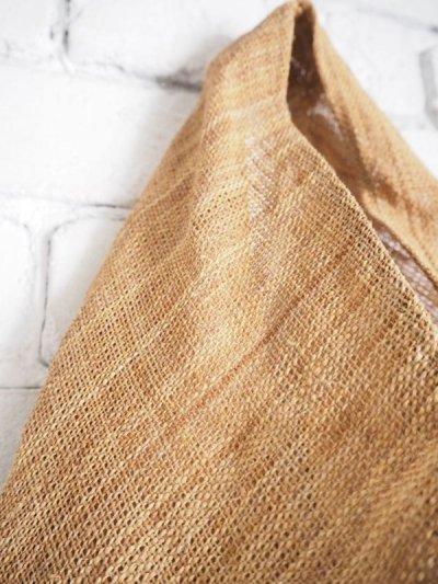 画像2: F/style シナ布の手さげ袋