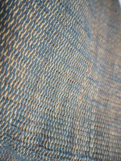 画像3: F/style シナのさき織りねじり袋