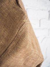 画像3: F/style シナのさき織りねじり袋 (3)