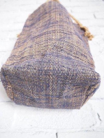 画像3: F/style シナのさき織りバッグ