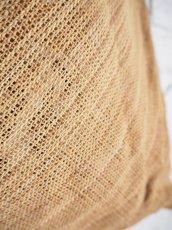 画像4: F/style シナ布の手さげ袋 (4)