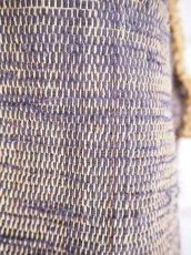 画像3: F/style シナのさき織りバッグ (3)