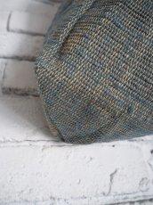 画像5: F/style シナのさき織りねじり袋 (5)