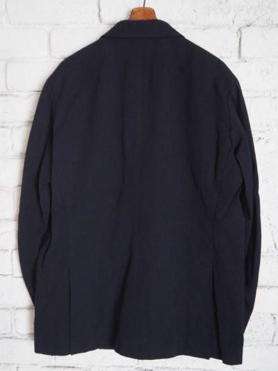 画像3: COMOLI ウールナイロンダブルジャケット