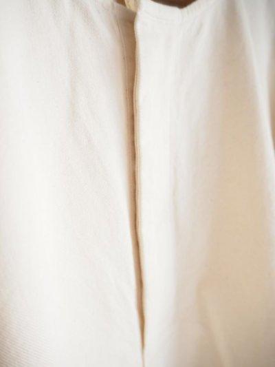 画像2: ●SEA SALT  スリップオーバードレス